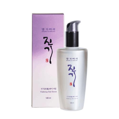 200408-Revamp-Website---Products-Design-hair-serum